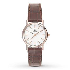 Наручные часы Bulova Классика 98V31
