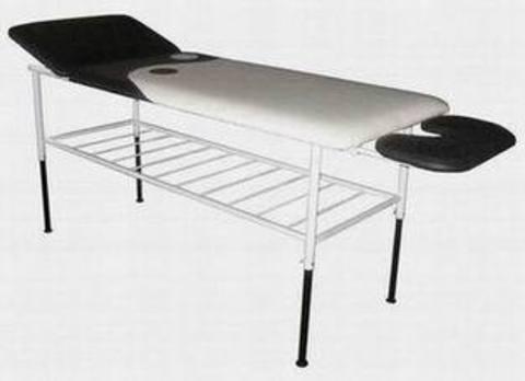 Массажный стол Инь  - Янь  (VIP класс)