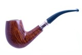 Курительная трубка Barontini Stella Marrone 3 mm, форма 5, Stella-B05