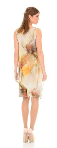 Платье З110-150