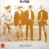 Slade / Play It Loud (LP)