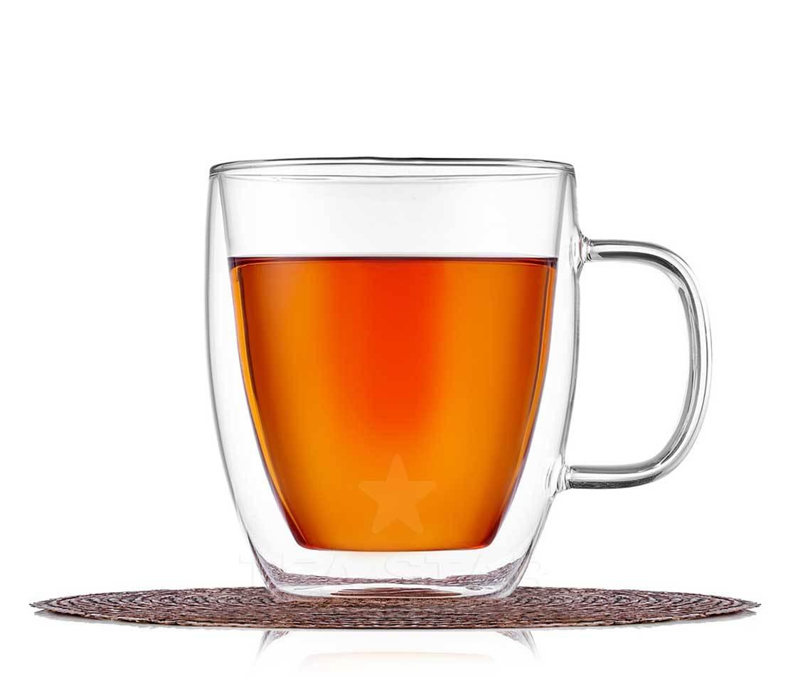 огромная кружка для чая