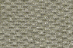 Ткань для штор блэкаут Daynight (Дейнайт) Dreams 06 flax