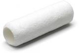 Валик, супер гладкость, felt, белый ANZA ELITE 450025 (25см/5мм)