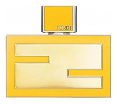 Fendi Fan di Fendi It-Color