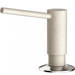 Дозатор Omoikiri OM-02-EV