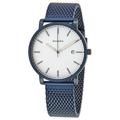 Мужские часы Skagen SKW6326