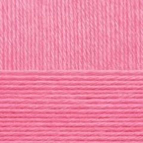 Купить Пряжа Пехорка Детский каприз тёплый Код цвета 011 | Интернет-магазин пряжи «Пряха»