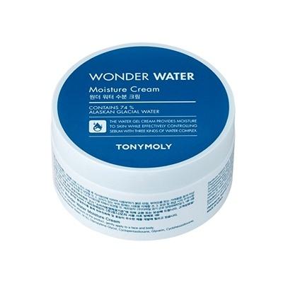 Кремы и гели Увлажняющий универсальный крем для лица и тела Tony Moly Wonder Water Moisture Cream Uvlazhniaiushchii-krem-Tony-Moly-Wonder-Water-Moisture-Cream-1.jpg