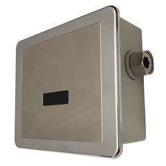 Смывное устройство для писсуара Ksitex М-1098A фото