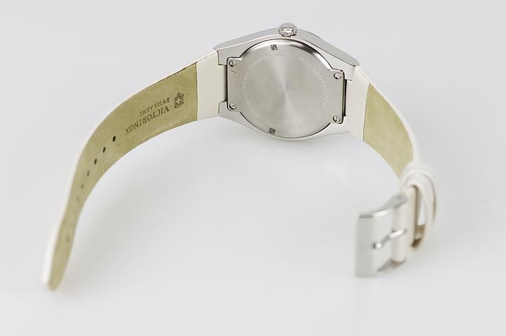 Часы Victorinox (241631)