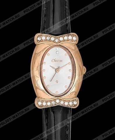 """Купить Наручные часы Полет """"Charm"""" 8609195 по доступной цене"""