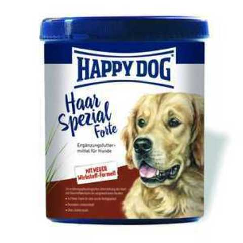 Happy Dog Haar Spezial Forte 200 г