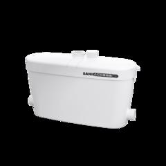 Канализационная установка SFA SANIACCESS Pump