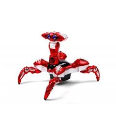 Робот Robone Краб TT388