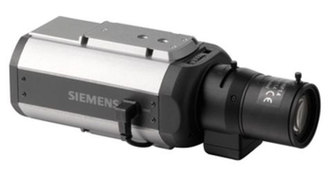 Siemens CCMW3025