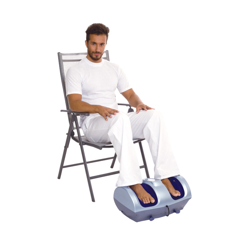 massager_dla_nog_US_MEDICA_Angel_Feet_zdorovushka_3.jpg