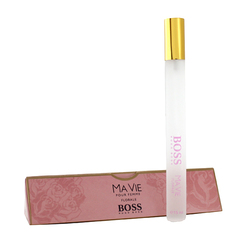 Hugo Boss Ma Vie Florale 15 ml (треуг.) (ж)