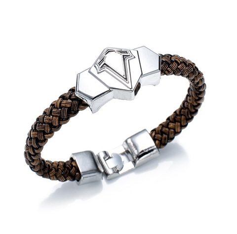 Assassin's Creed bracelet