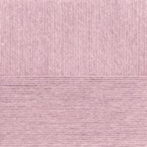 Купить Пряжа Пехорка Детский каприз тёплый Код цвета 1091 | Интернет-магазин пряжи «Пряха»