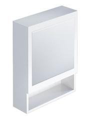 Шкаф-зеркало Milardo Magellan MAG6000M99 60 см