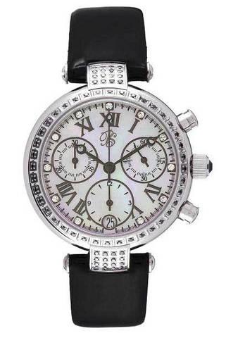 Купить Наручные часы Полет Стиль 5030/9181 по доступной цене