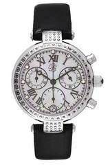 Наручные часы Полет Стиль 5030/9181