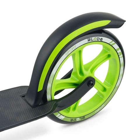 купить Blade Sport Quick 205 в Дзержинском