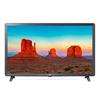 HD телевизор LG с технологией Активный HDR 32 дюйма 32LK615BPLB