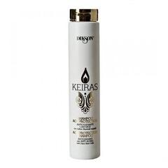 Dikson Keiras Shampoo Age Protection - Шампунь тонизирующий со стволовыми клетками