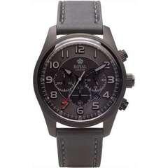 мужские часы Royal London 41360-05