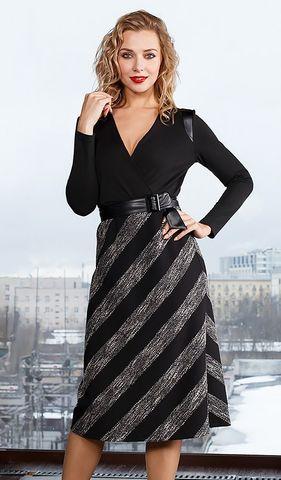 Платье З312-247