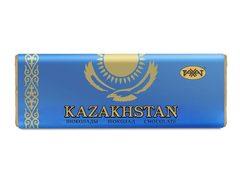 "Шоколад ""Казахстанский"" 20г"
