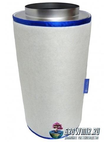 Фильтр угольный Nano Filter 2000/250