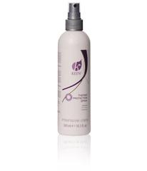 KEEN спрей с термозащитой, (2 фаза ламинирования), 300 мл thermo protection SPray