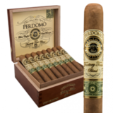 Perdomo Factory Tour Blend Sun Grown Epicure