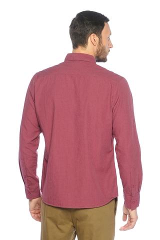 Рубашка мужская M622-21D-14CR