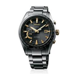 Наручные часы Seiko Astron SSE087J1