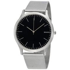 Мужские часы Skagen SKW6334