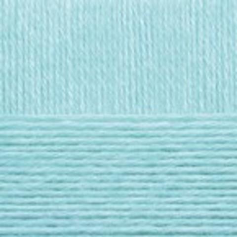 Купить Пряжа Пехорка Детский каприз тёплый Код цвета 222 | Интернет-магазин пряжи «Пряха»