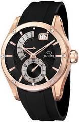 Мужские швейцарские часы Jaguar J679/1