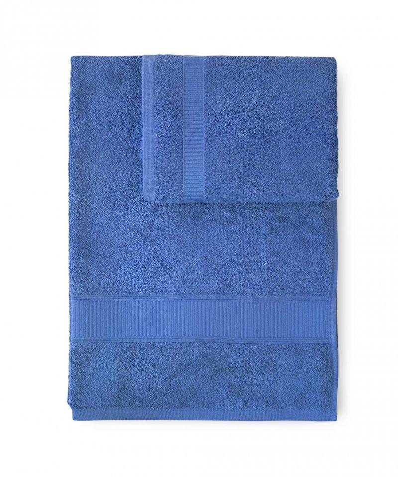 Наборы полотенец Набор полотенец 2 шт Caleffi Calypso синий mahrovie-polotentsa-calypso-ot-caleffi.jpg