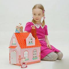 Кукольный