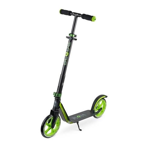 купить Blade Sport Quick 205 в Жулебино
