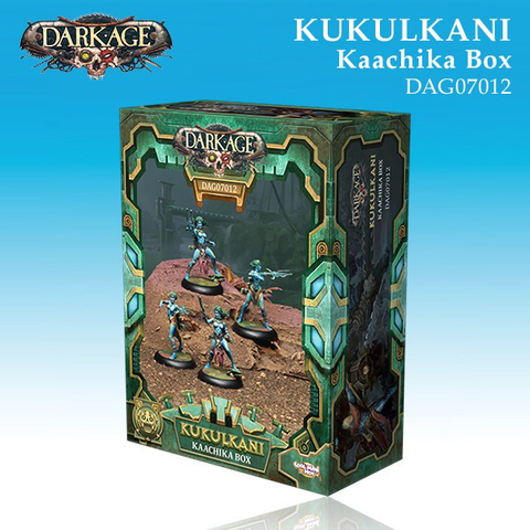 Kukulkani Kaachika Unit Box (4)