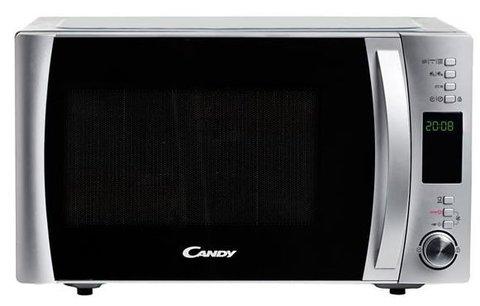 Микроволновая печь Candy CMXG 25DCS