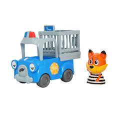 Ouaps Полицейская машина Бани (61144)