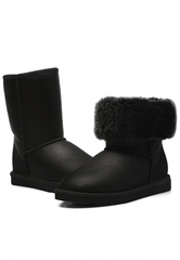 /collection/popular/product/ugg-classic-short-2-2