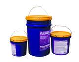 Пенетрон Penecrete материал для гидроизоляции швов