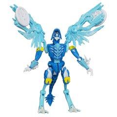 Робот - трансформер Прайм Скайсталкер (Skystalker) - Охотники на чудовищ, Hasbro